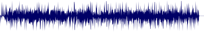waveform of track #95445