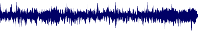 waveform of track #95446