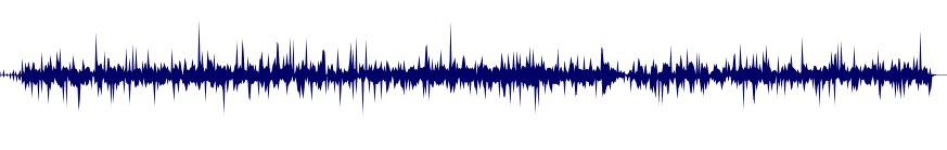 waveform of track #95448