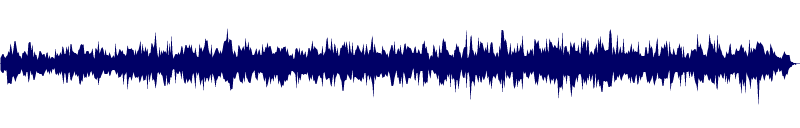 waveform of track #95449