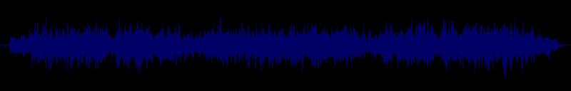 waveform of track #95450