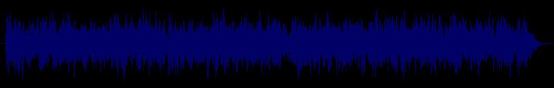 waveform of track #95451