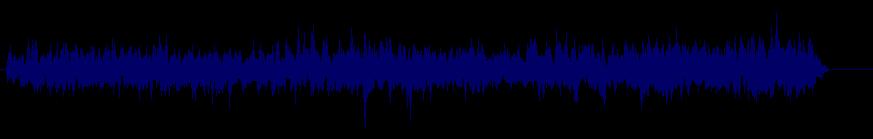 waveform of track #95453