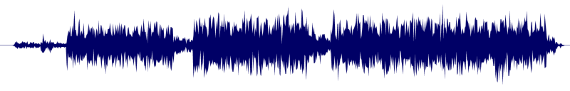 waveform of track #95455