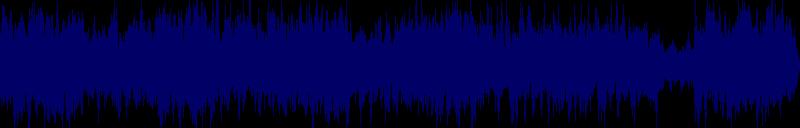 waveform of track #95456