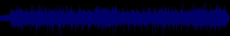 waveform of track #95460