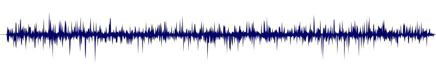 waveform of track #95463