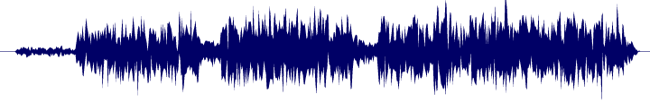 waveform of track #95465