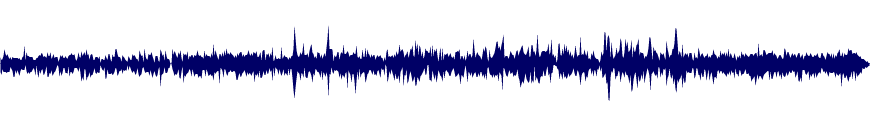 waveform of track #95469