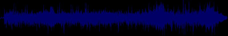 waveform of track #95471
