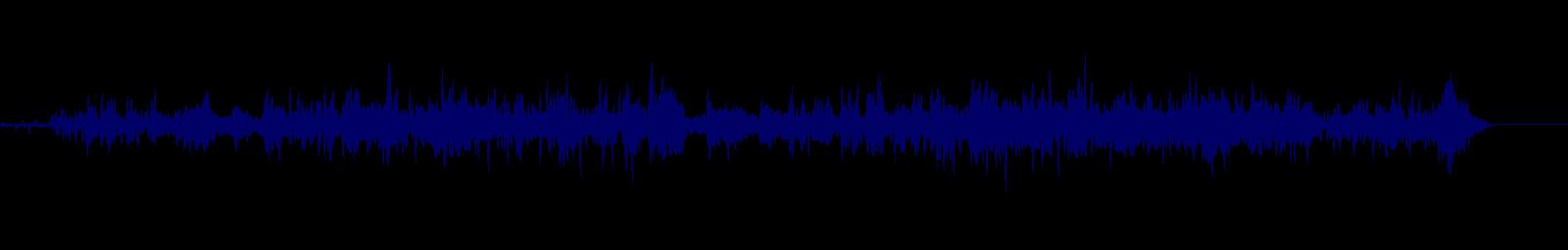 waveform of track #95472