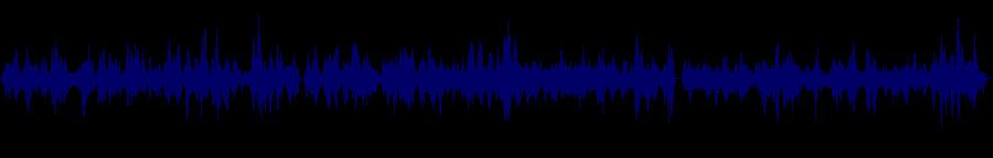 waveform of track #95477