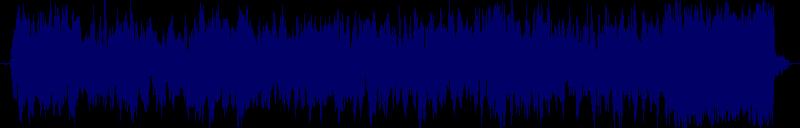 waveform of track #95478