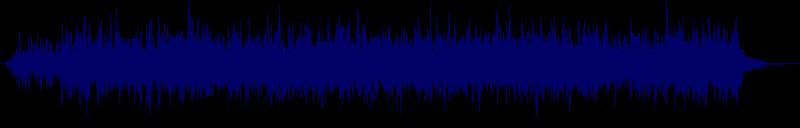 waveform of track #95479