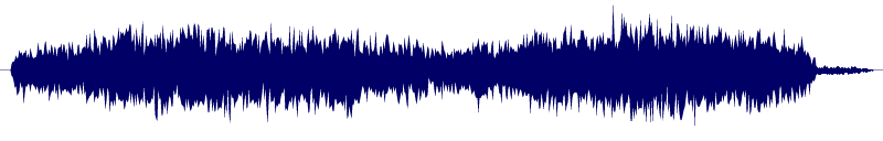 waveform of track #95482