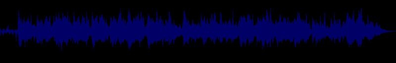waveform of track #95483