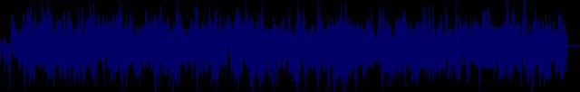 waveform of track #95487