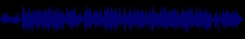 waveform of track #95490