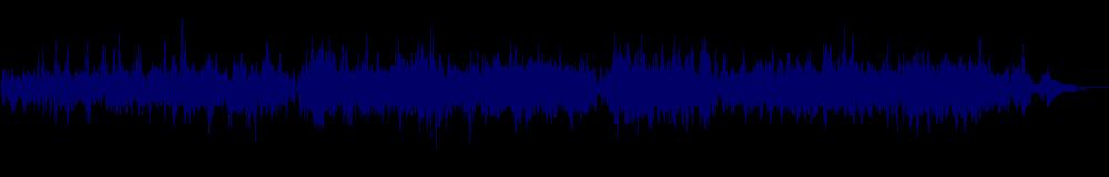 waveform of track #95491