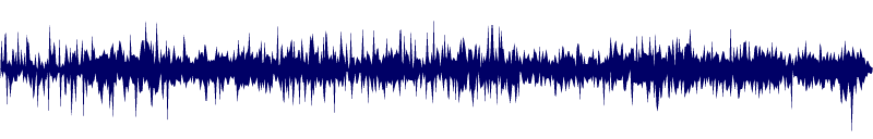waveform of track #95495