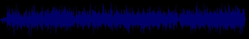 waveform of track #95506