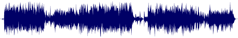 waveform of track #95507