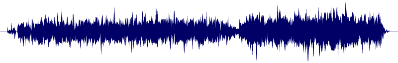 waveform of track #95511