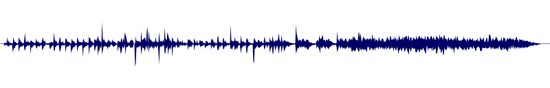 waveform of track #95517