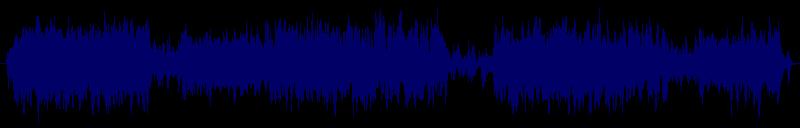 waveform of track #95522