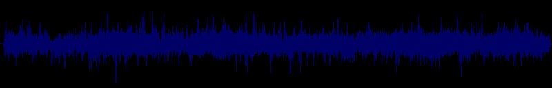 waveform of track #95523