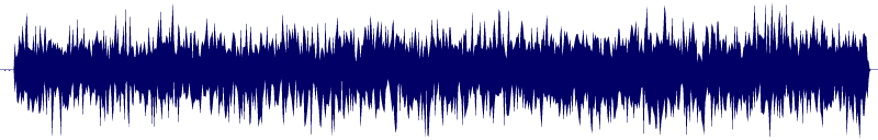 waveform of track #95528