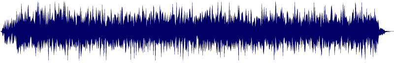 waveform of track #95530