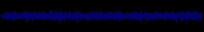 waveform of track #95539