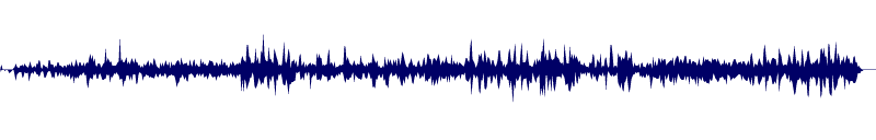 waveform of track #95545