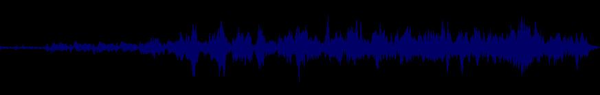 waveform of track #95547