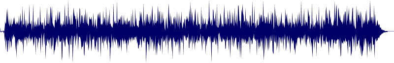 waveform of track #95548