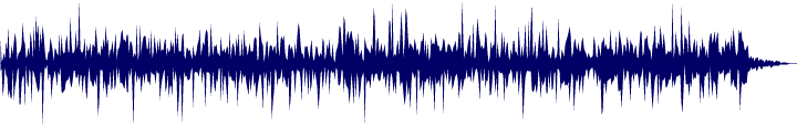 waveform of track #95557