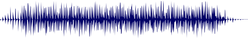 waveform of track #95559