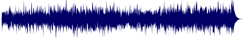 waveform of track #95569