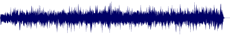 waveform of track #95571