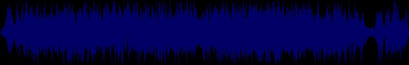waveform of track #95572