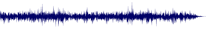 waveform of track #95573
