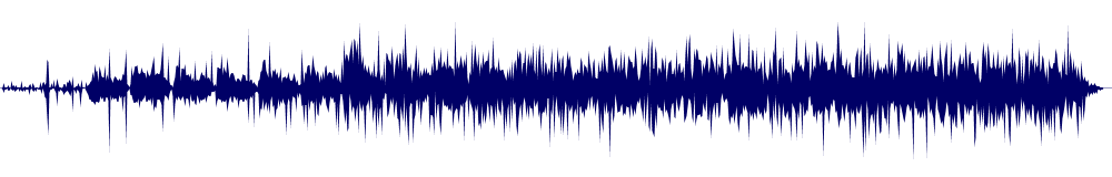 waveform of track #95577