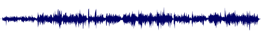 waveform of track #95582