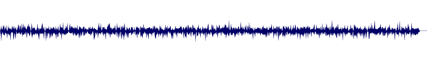 waveform of track #95590