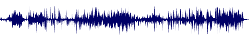 waveform of track #95593