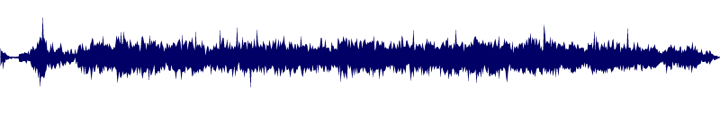 waveform of track #95598