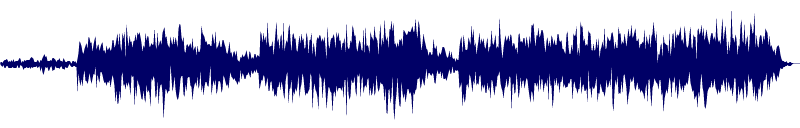 waveform of track #95600