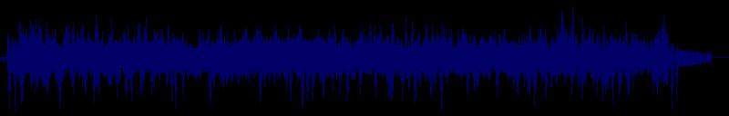 waveform of track #95602