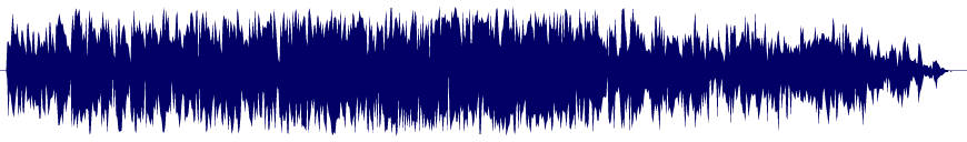 waveform of track #95606